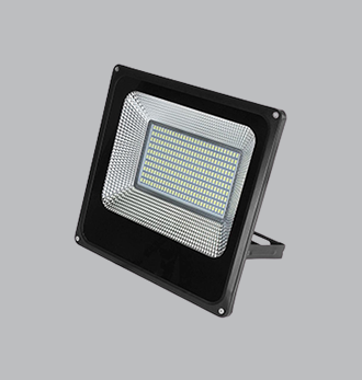 FLOOD LIGHT SERIES – FLEX