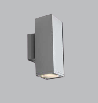 WALL LIGHT SERIES – APLITE