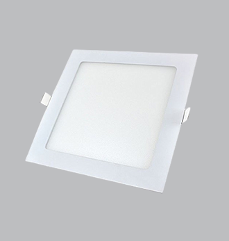 PANEL LIGHT SERIES – ACE