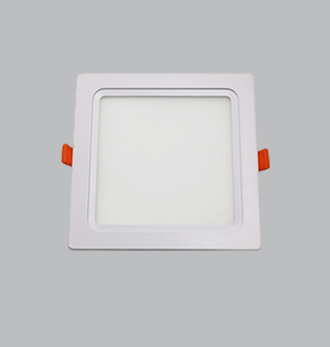 PANEL LIGHT SERIES – WHIZZY SQ