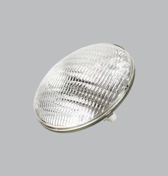 LED PAR 56 Underwater Bulb