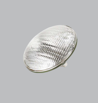 LED PAR 64 Underwater Bulb