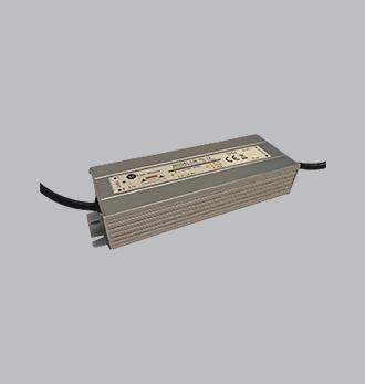 lm-001-drsv67-150w
