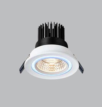 lm-022-dlz6kcw-40w