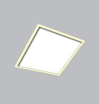 lm-011-pss6jcw-30w