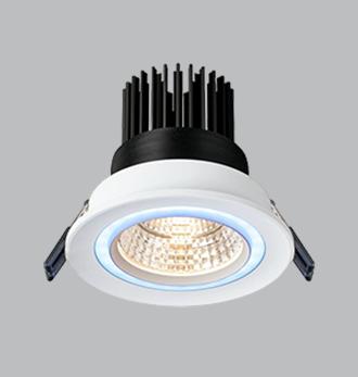 lm-022-dlz6jcw-12w