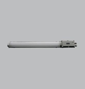 lm-028-extcw-50w