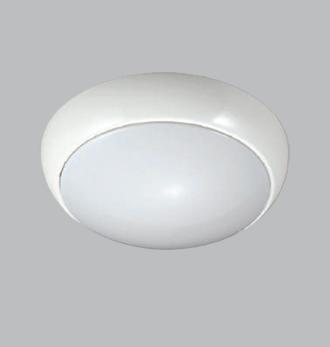 lm-011-dles5cw-16w