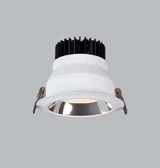 lm-022-dlz7lcw-50w