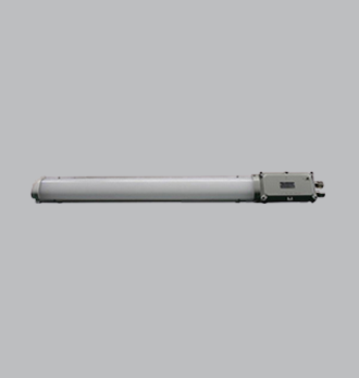lm-028-extcw-20w
