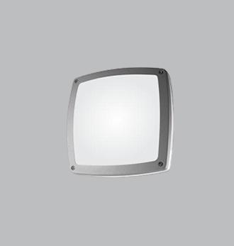 lm-011-rbh8cw-18w