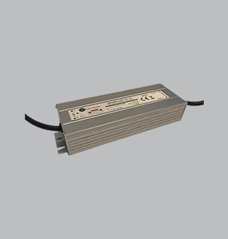 lm-001-drsv67-100w