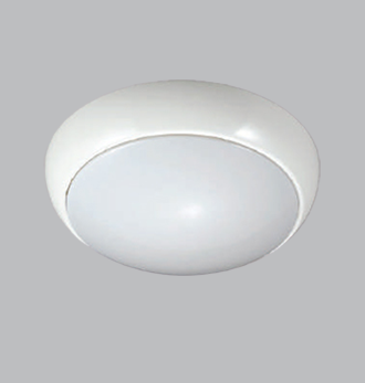lm-011-dles5cw-28w