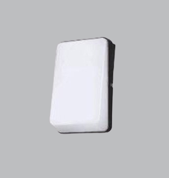 lm-011-wbh8nw-12w