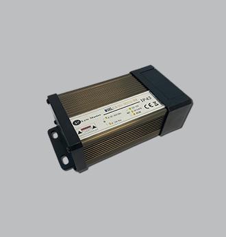 lm-001-drsv43-40w