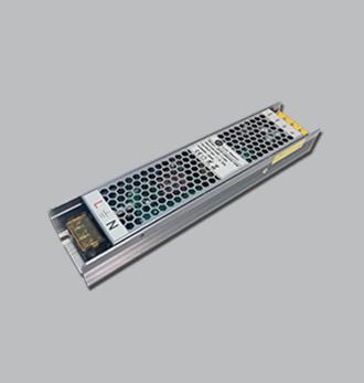 lm-001-drsv20-40w