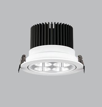 lm-022-dlz5cw-60w