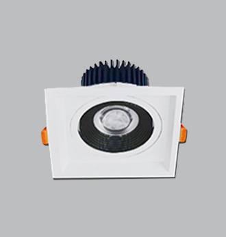 lm-011-dlcs2nw-2x15w