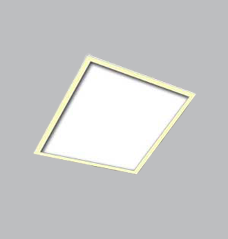 lm-011-pss6jww-40w
