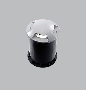 lm-002-upe3cw-4w